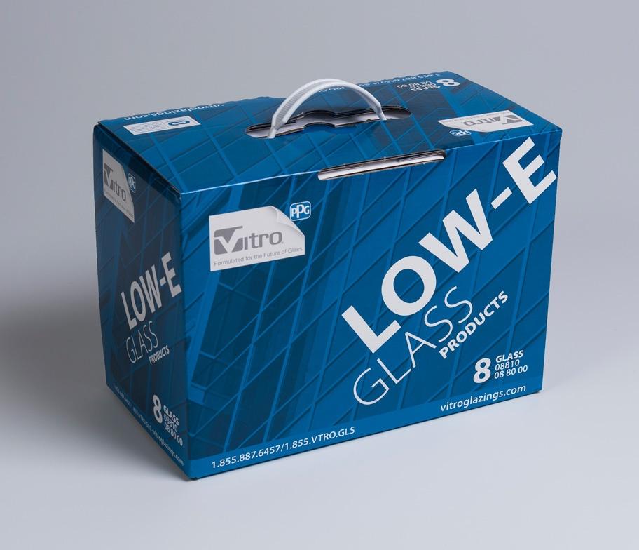 VIT-LowE_kit.jpg
