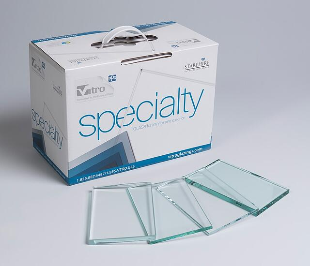 VIT-Specialty-Clear_kit.jpg