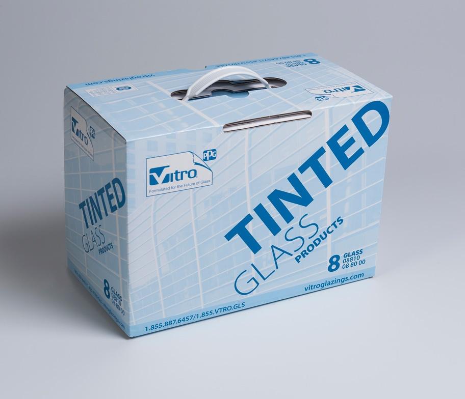 VIT-Tinted_kit.jpg