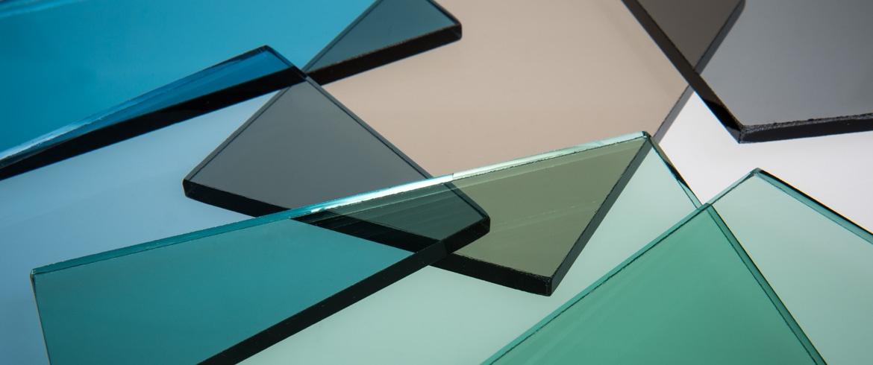 Ideas, Packaged: Vitro Glass Sample Kit Round-Up